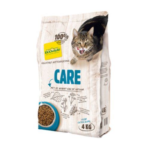 Ecostyle care kattenbrok