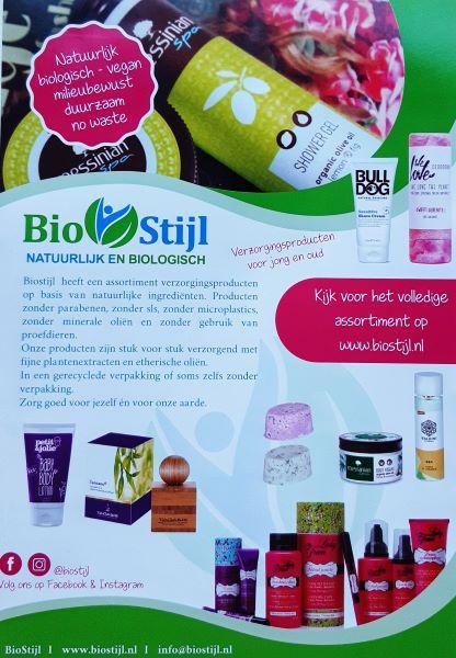 Biostijl producten